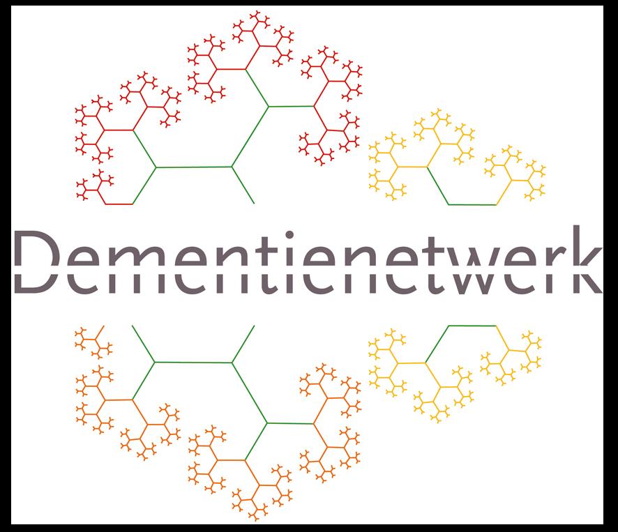 Dementienetwerk